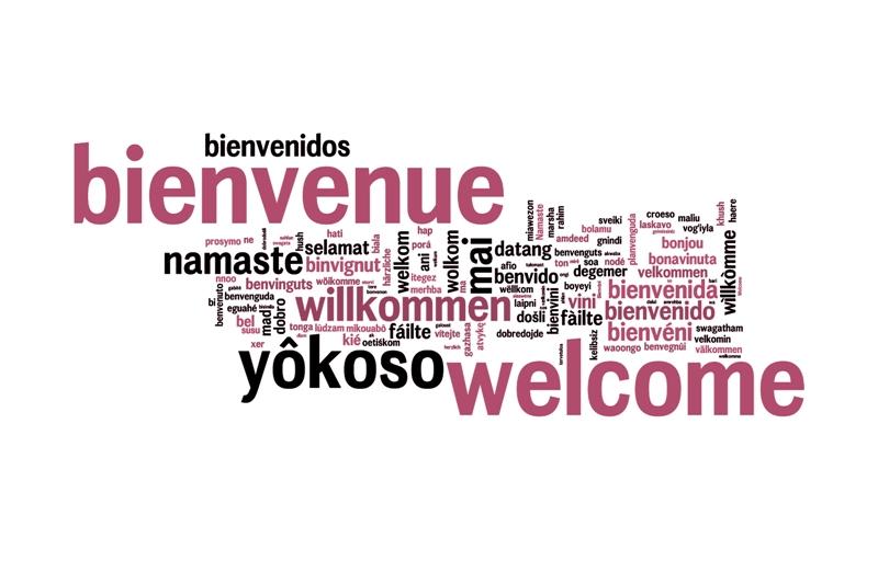 Bienvenue sur le blog des Océanides Création