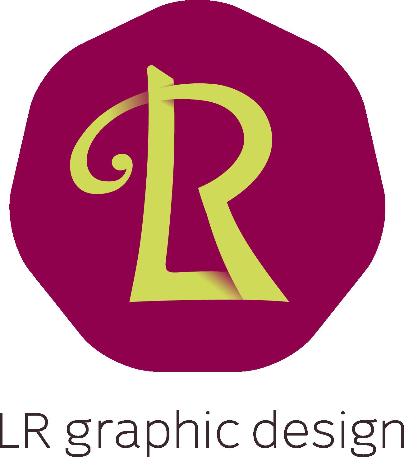 logo-LRgd