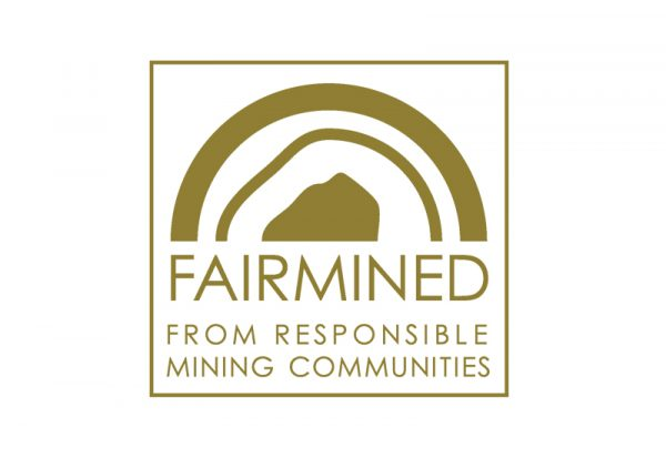 fairmined-new-logo-gold